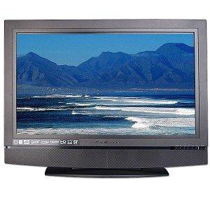[26-Inch Olevia 226-T11 HDTV Widescreen LCD TV (Black)] (26