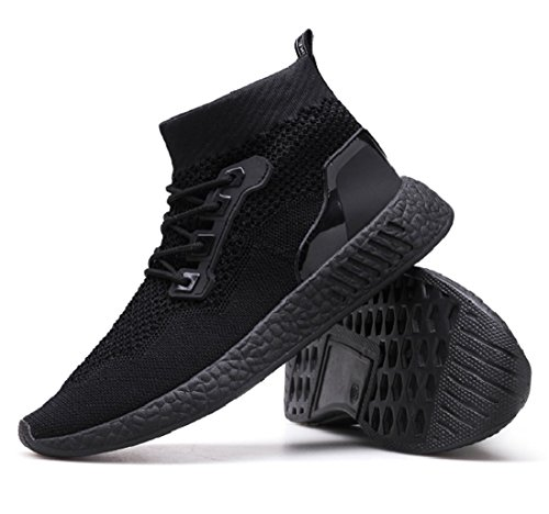 Antony Ward Socks Sneakers Light Air Mesh Couple Flat Jogging Tennis Walking Cushion Ladies Shoes Outdoor Walking Women Summer Krasovki