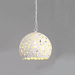 American Industrial Style Iron Walled Wall Lamp Loft Retro Café Bar Counter Aisle Terrace Creative Modern Simple Restaurant Light ( Color : B )