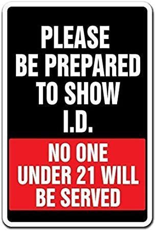 Warning Sign Dip Your Boots Sign Road Sign Business Sign 8X12 Inches Metal Tin Sign Z1070