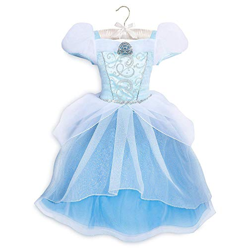 Disney Cinderella Costume for Kids Size 4