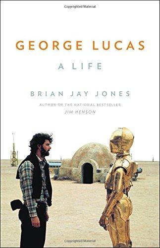 george-lucas-a-life