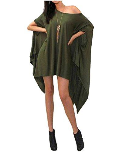 army dress cape - 9