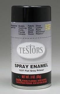 Createfx Enamel Stain 1oz-Rust #2 Testor Corp