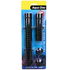aqua One Heater Protector - Suit 25w - 300w(10298)