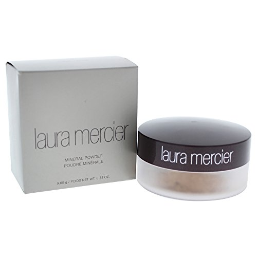 Laura Mercier Mineral Powder for WoMen