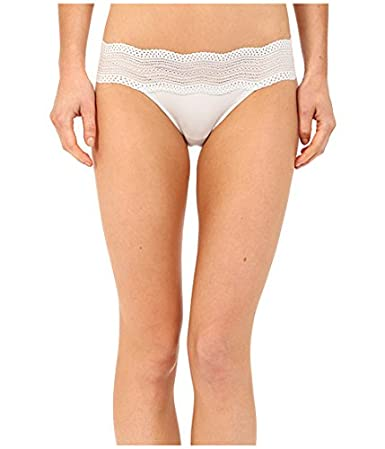 Amazon.co.jp: (コサベラ) Cosabella Dolce Lowrider Bikini
