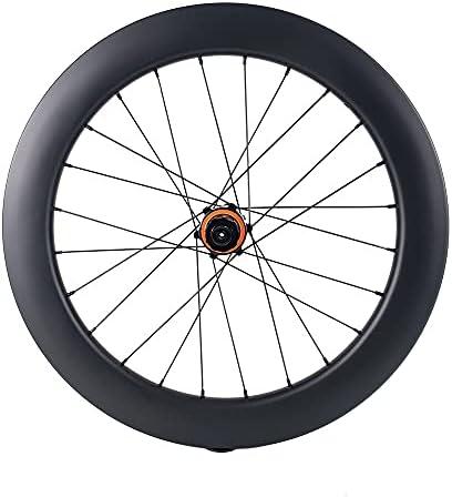 451 wheelset _image3