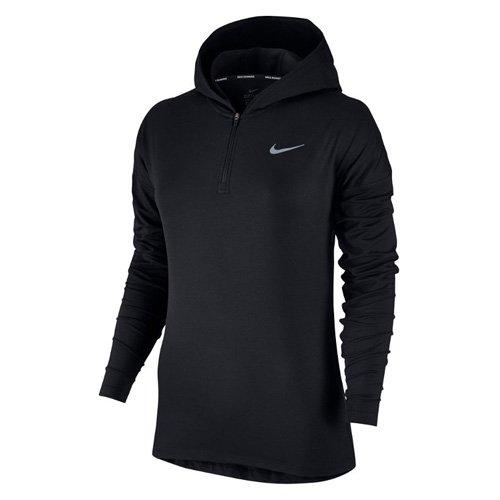 Women's Nike Dri-fit Element Hoodie - Dri Fit Element Womens