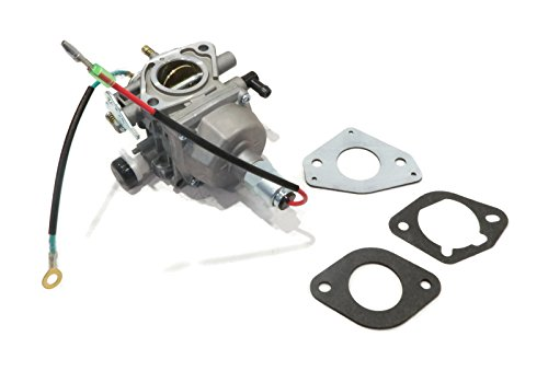 The ROP Shop Carburetor Carb fits Kohler Engine SV725-0011 SV725-0013 SV725-0014 SV725-0015
