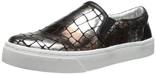 Luichiny Women's Vay Kay Fashion Sneaker