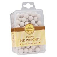 Baking Weights Product