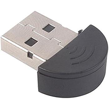 """Yonger USB 2.0 Mini Microphone """"Makio"""" Mic for Laptop/Desktop PCs - Skype / VOIP / Voice Recognition Software"""