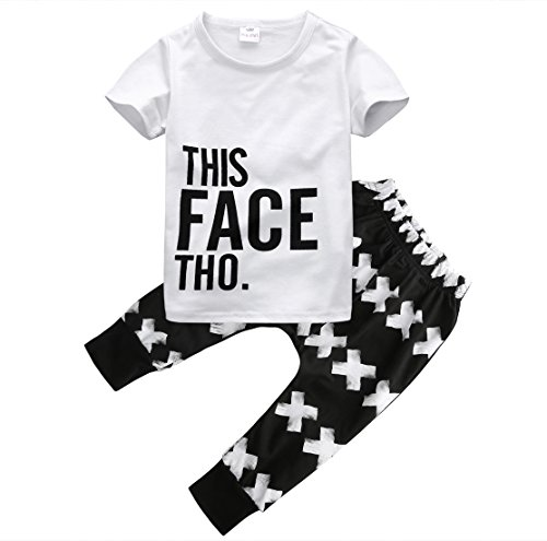 little-boys-short-sleeve-letters-print-t-shirt-and-cross-pants-outfit-1204-5y