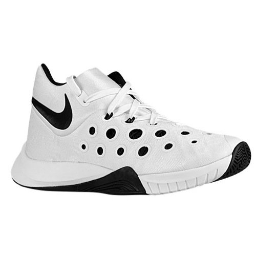 Nike Men's Zoom Hyperquickness 2015 TB