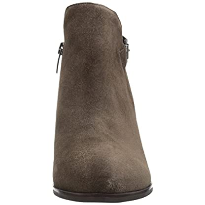 Marc Fisher Women's Vandy Ankle Boot 2