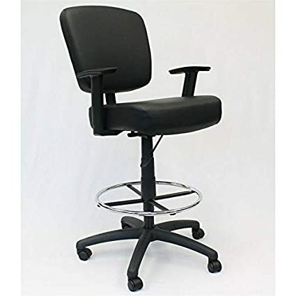 Amazon.com: JumpingLight Work SPA Medical Salon Boss Office ...