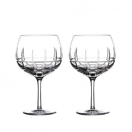 Waterford Gin Journeys Cluin Balloon Set of 2