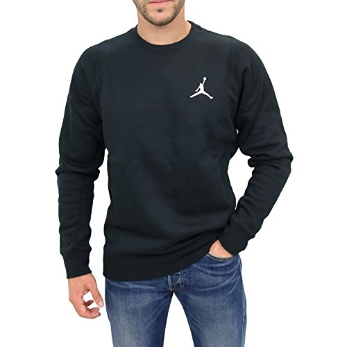 Jordan Mens Fleece - 5