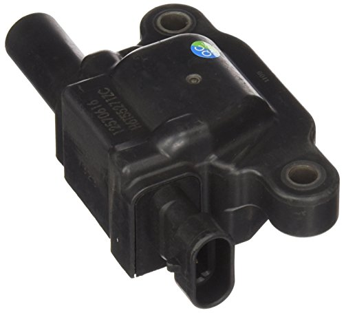 3500 Direct Ignition Coil - 3