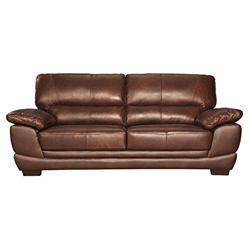 Amazon Com Ashley Furniture Signature Design Fontenot