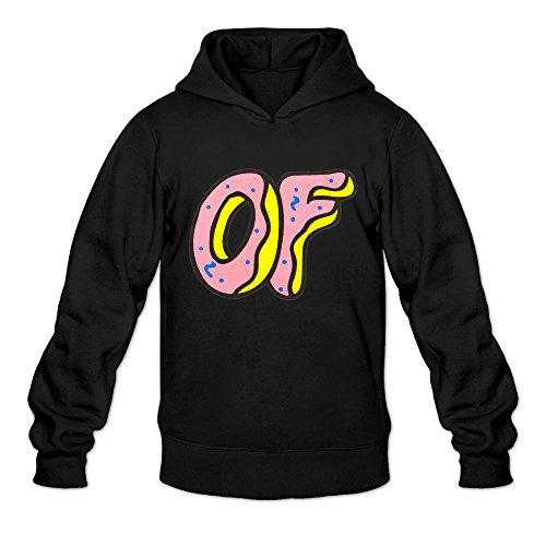 mc-club-mens-pullover-hoodie-life-guard-sweatshirt-odd-future-of-donut-logo