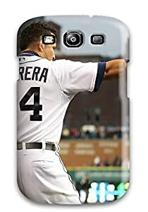 Michael paytosh Dawson's Shop 8924616K136353294 detroit tigers MLB Sports & Colleges best Samsung Galaxy S3 cases