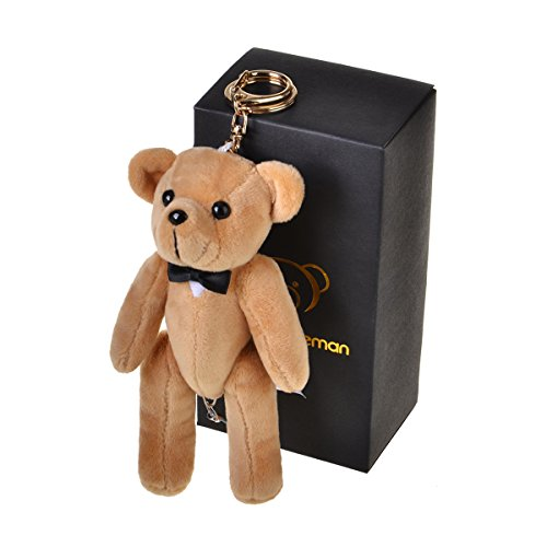 Bear Gentleman Personal Security Self Defense product image