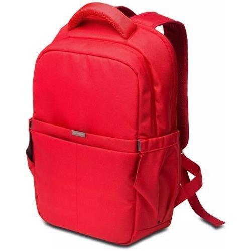 Kensington k98600ww rot, der Fall (Rucksack) für 39,6cm Notebook