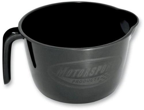 Motorsport Products Oil Tub 98-1002