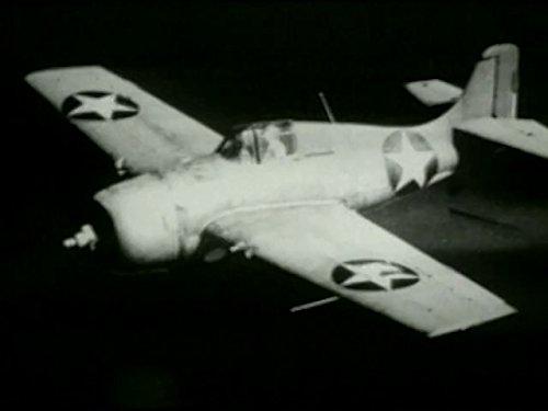 Air Combat in the 21st Century
