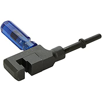 Amazon Com Tool Aid Sg 91625 Pneumatic Panel Crimper Air