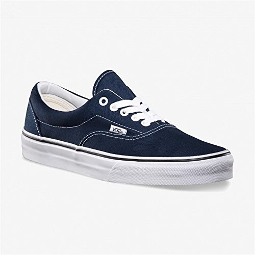 Vans - U Era Shoes in Navy, Size: 10 D(M) US Mens / 11.5 B(M) US Womens, Color: Navy