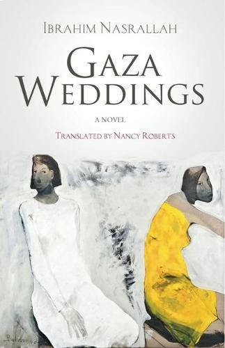 3 Palestinian Literature Regrets Tough Choices And Teen