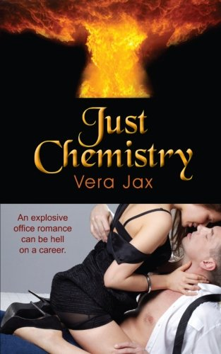 Download Just Chemistry ebook