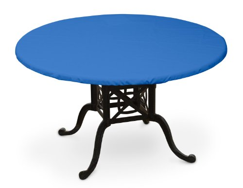 Koverroos 32 Quot Round Table Top Cover Tables Patio And