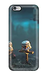 YY-ONE YCQcNBA615enyGb Star Wars Death Case For Iphone 6 Plus by lolosakes