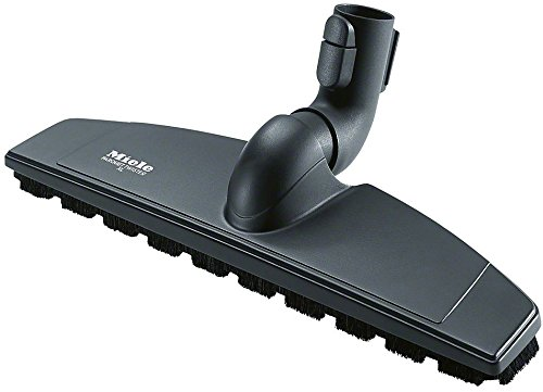 Miele SBB 400-3 Parquet Twister XL Smooth Floor Brush - Miele Vacuum Floor