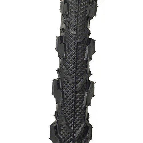 "Coyote TY269 26"" X 1.95 Semi Slick Mountain Bike Tire"