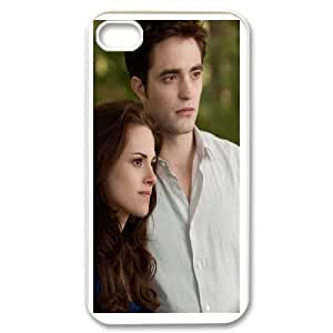 Generic Case Twilight For iPhone 4,4S F3E2228731