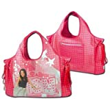 Trend Import 10281600 - Trend Import - High School Musical 3 - Large City Bag