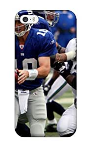 Nafeesa J. Hopkins's Shop Best 9528596K976767692 new york giants NFL Sports & Colleges newest Case For HTC One M7 Cover
