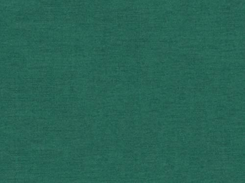 RaumTraum Mystic AquaClean - Tela para Muebles, Color 37 ...