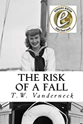 The Risk of a Fall