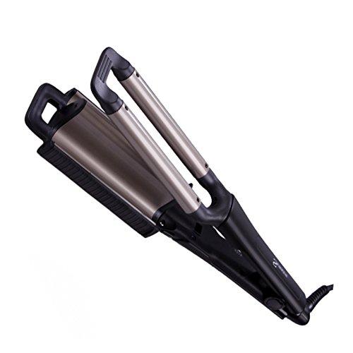 SURKER Professional Curler Electric styler product image