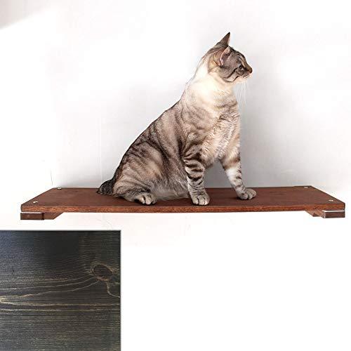 - CatastrophiCreations Cat Mod 34