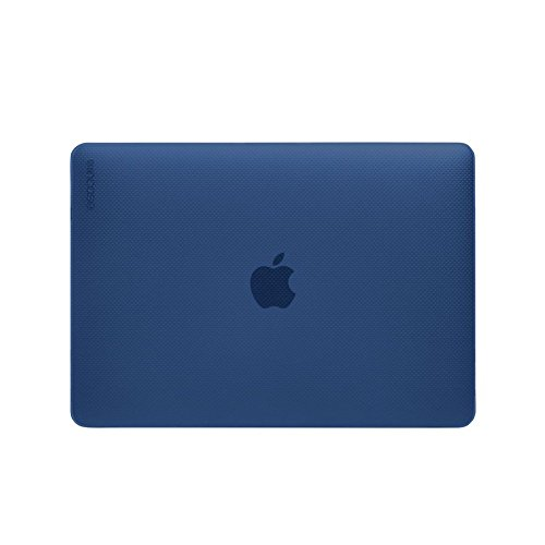 "Hardshell Case for MacBook 12"" Dots - Blue Moon"