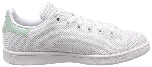 Femme Chaussures Stan W De Fitness Smith Adidas 000 vercen Blanc ftwbla ftwbla FCYtwqx