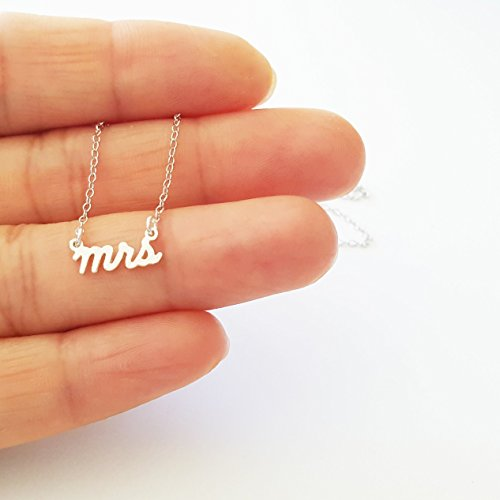sterling-silver-mrs-necklace