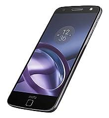 Motorola Moto Z XT1650 32GB